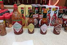 Rustlin' Rob's Texas Gourmet Foods, Fredericksburg, United States
