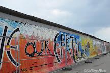 Berlin on the Go!, Berlin, Germany