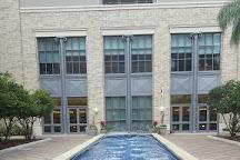 Jacksonville Main Public Library, Jacksonville, United States