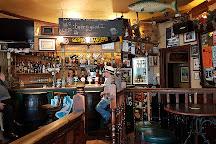 Barrels Ale House, Berwick upon Tweed, United Kingdom