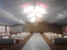 Services Club Sialkot