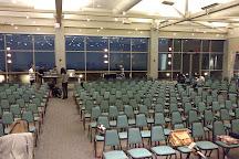 Senator John Heinz History Center, Pittsburgh, United States