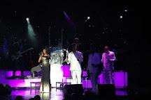 Hitzville - The Show, Las Vegas, United States