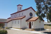 St Joan of Arc Catholic Church, Victor Harbor, Australia