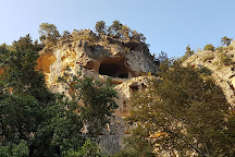 KayacI Vadisi, Mersin, Turkey