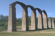 Pista Ciclabile, Acqui Terme, Italy