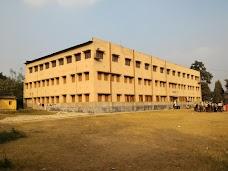 Aurobindo Vidya Mandir School