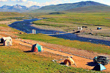Deosai National Park, Skardu, Pakistan
