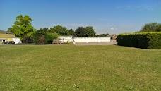 Dunmore Primary School oxford