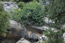Dikteon Cave, Psichro, Greece