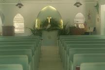 Captiva Chapel By-The-Sea, Captiva Island, United States