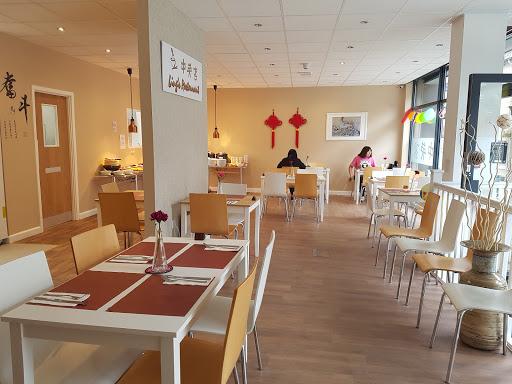 Ling's Restaurant