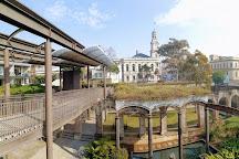 Paddington Reservoir Gardens, Sydney, Australia