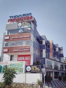 Thomson Furniture thiruvananthapuram