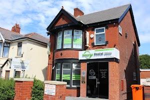 Synergy Dental Clinic Blackpool