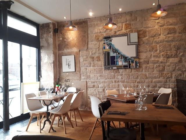 Fraiche Restaurant