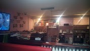 """Суши-кафе """"Масяня-Сан"""" на фото города Емва"""