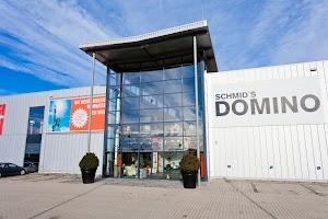 SCHMID'S DOMINO HOME COMPANY
