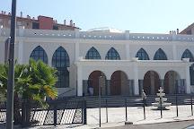 Frejus mosquee Missiri, Frejus, France