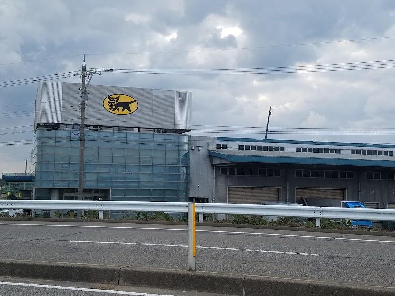 サービス クロネコ センター ヤマト 新サービス「宅急便センター受け取りサービス」の開始について
