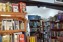 Canungra Books and Art, Canungra, Australia