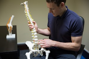 Somerton Physiotherapy Clinic