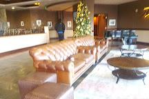 Chukchansi Gold Resort Casino, Coarsegold, United States
