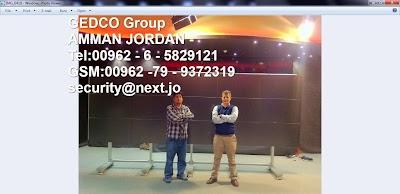jordan 00962