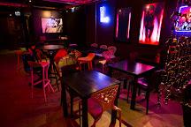 Valen Bar, Porto Alegre, Brazil