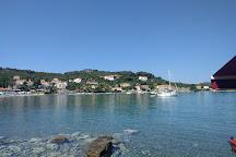 Kolocep Island, Dubrovnik, Croatia