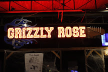The Grizzly Rose, Denver, United States