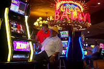 1st Jackpot Casino, Tunica, United States