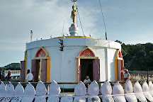 Wat Ko Phayam, Ko Phayam, Thailand