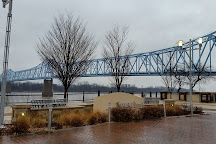 Owensboro Museum of Science and History, Owensboro, United States