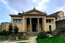 Musei di Fiesole, Fiesole, Italy