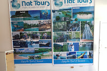 Nat Tours Samana, Las Galeras, Dominican Republic