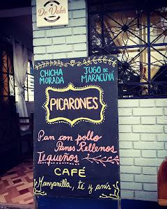 Café De Valois 5