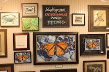 Great Smoky Arts and Crafts Community, Gatlinburg, United States