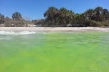 Egmont Key State Park, Florida, United States