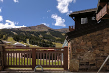 Breckenridge Ski Resort, Breckenridge, United States