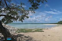 Lac Cai, Bonaire