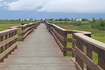 Potter Marsh Bird Sanctuary, Anchorage, United States
