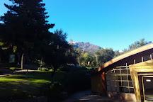 Granjaventura, Santiago, Chile