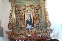 Sant'Andrea, Barletta, Italy