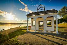 Lieu Historique National D'Obadjiwan–Fort-Temiscamingue, Duhamel, Canada