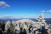 Mt Ascutney, Windsor, United States