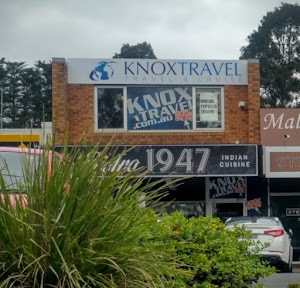 Knox Travel PTY Ltd.