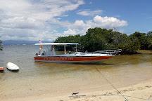 Lembongan Trip, Nusa Lembongan, Indonesia
