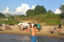 Rio Mamore, Guajara-Mirim, Brazil