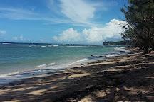 Bath Beach, Bathsheba, Barbados